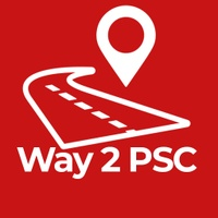 Way to PSC