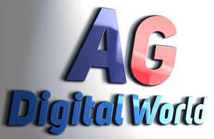 AG Digital World