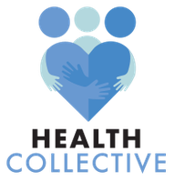 HealthCollective Store