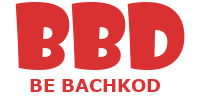 Be Bachkod