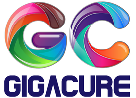 Gigacure Healthcare Analytics Pvt. Ltd.