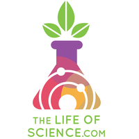 Labhopping aka TheLifeofScience.com