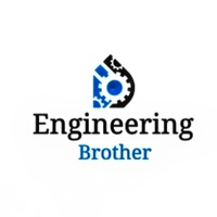 Engineering Brother