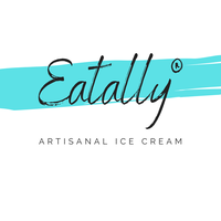 EATALLY ICE CREAM