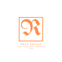 Rate Galley