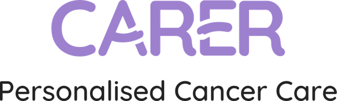 CARER - Personalised Cancer Care