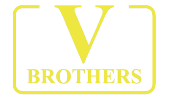 VBrothers Gifting Solutions