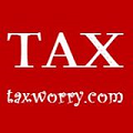 taxquery