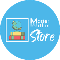 Master Within Store