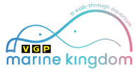 VGP Marine Kingdom