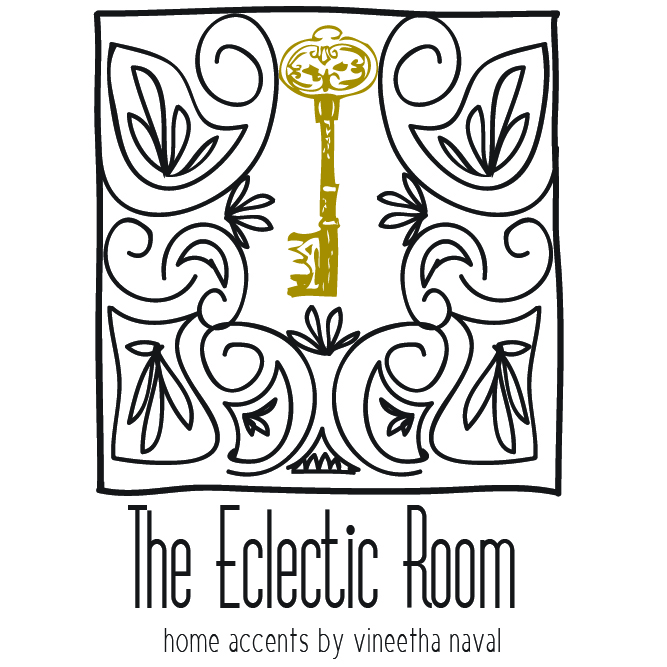 theeclecticroom