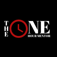 The One Hour Mentor