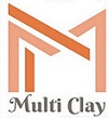 onlinemulticlay