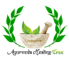 Online consultation on ayurvedic treatments  (in home) and medicines.