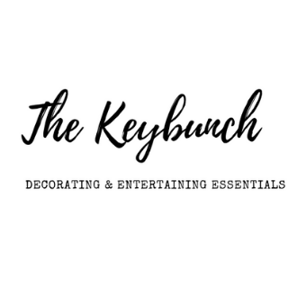 The Keybunch Shop