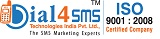 dial4sms