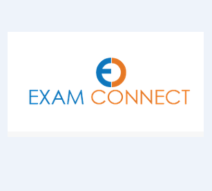 examconnect