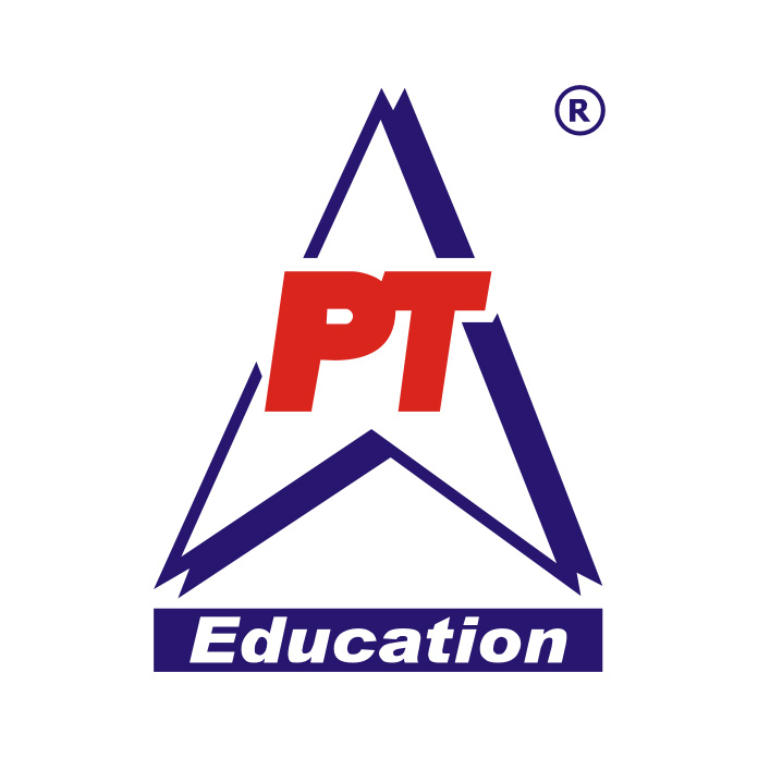 PTeducation